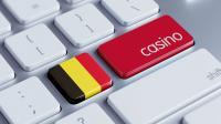 clavier casino belgique